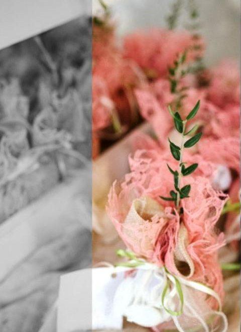 Wedding-Favors-Gift-Ideas-1