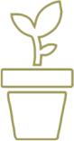 Elian plant icon