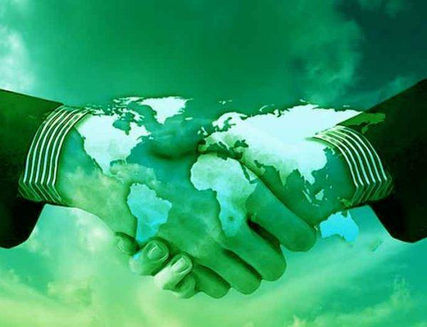 elian cooperation