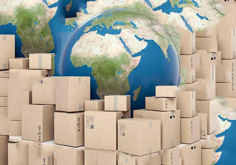 elian-shipping methods