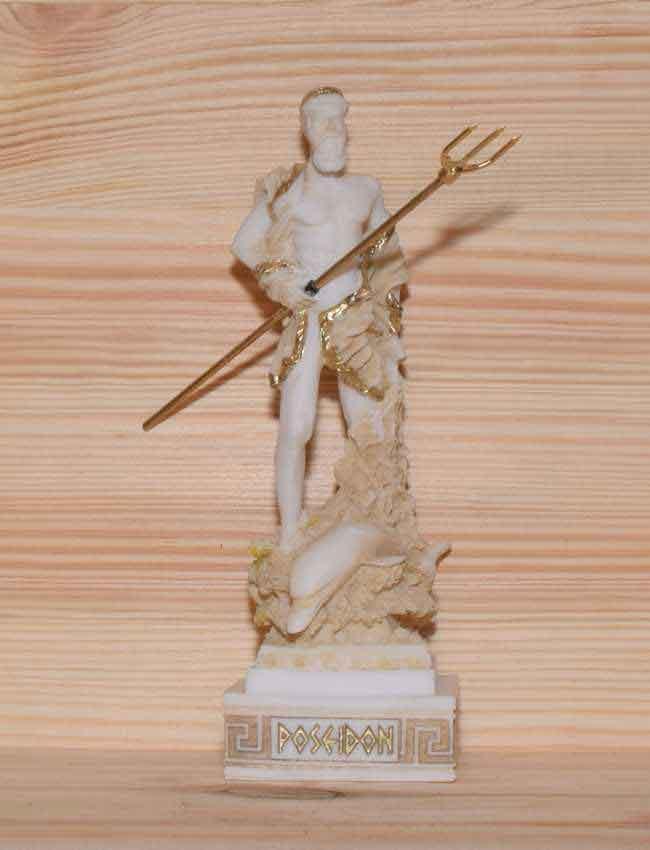 Ancient-Greek-Statue-Poseidon-gold-1
