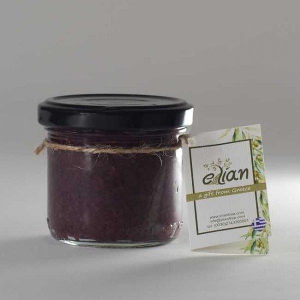 Elian Olive Paste