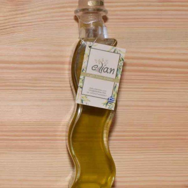 Zig-Zag Elian Olive Oil Gift 1
