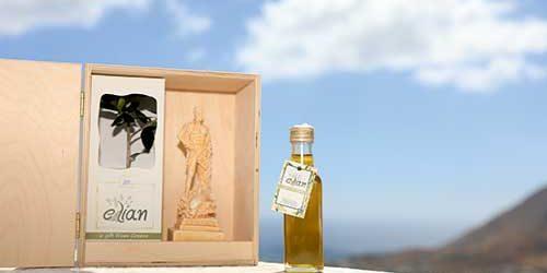 Corporate-gift-box-sample